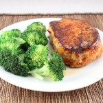 blackened pork chops_3018