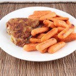 breaded chicken_3253_blog