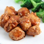 chicken teriyaki_4891_600b1