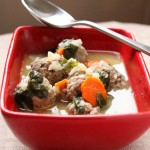 italian wedding soup_4815_blog