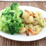 pesto shrimp_3114_blog