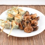 ranch skewers_3137_blog