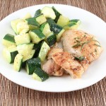 rosemary thyme chicken thighs_3075_blog