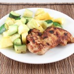 spiced chicken thighs_3083_blog