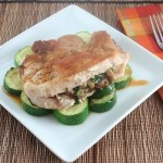 stuffed pork chops_5748_b