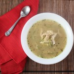 dijon chicken noodle_6072_full_b1