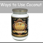 gold_label_virgin_coconut_oil_32oz_3