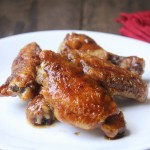 chicken wings_7773_b2