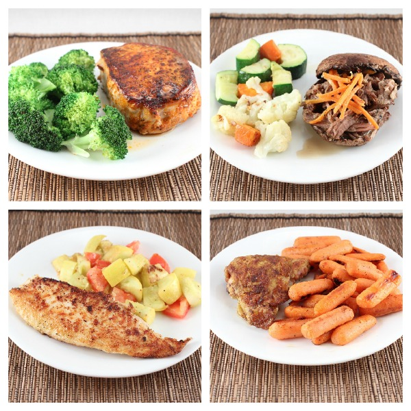 ... Whole30 Recipes (Low Carb and Paleo) - Holistically Engineered