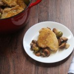 braised chicken_7874_blog