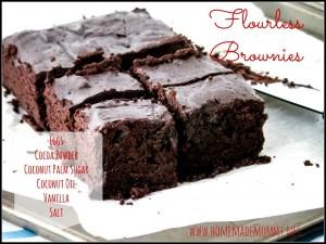 Flourless-Brownies