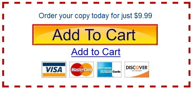 add-to-cart_b_regular price