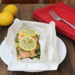lemon dill salmon in parchment_8416_b