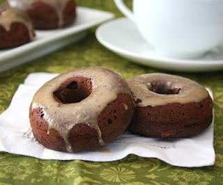 Chocolate+Donuts+with+Irish+Cream+2