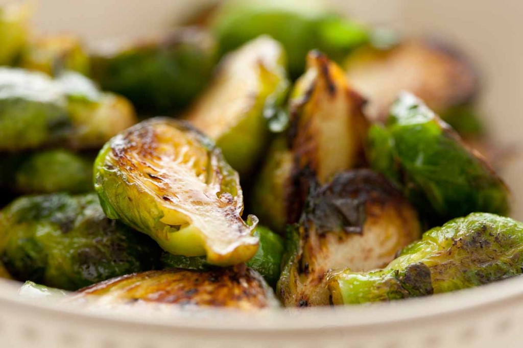 Roasted-Rustic-Brussel-Sprouts-3-800