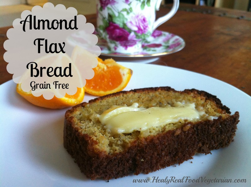 almondflaxbread1-800x597