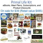 primal life kit_all_v2