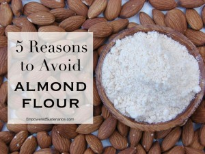 5-reasons-to-avoid-almond-flour-1024x768