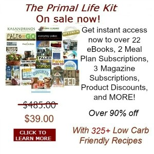 End of Blog Post_primal life kit_v3