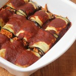 chicken fajita rolls_9514_600