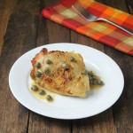 chicken with mustard caper sauce_9702_600