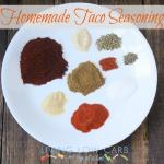 homemade-taco-seasoning