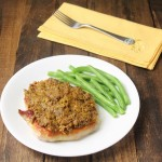 pistachio and herb pork chops_9426_600