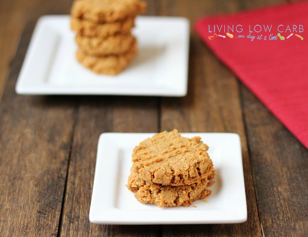 almond butter coconut cookies_0066_600f