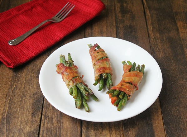 bacon wrapped green beans_9092_600