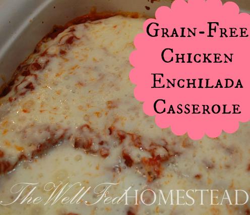 chickenenchiladacasserole2
