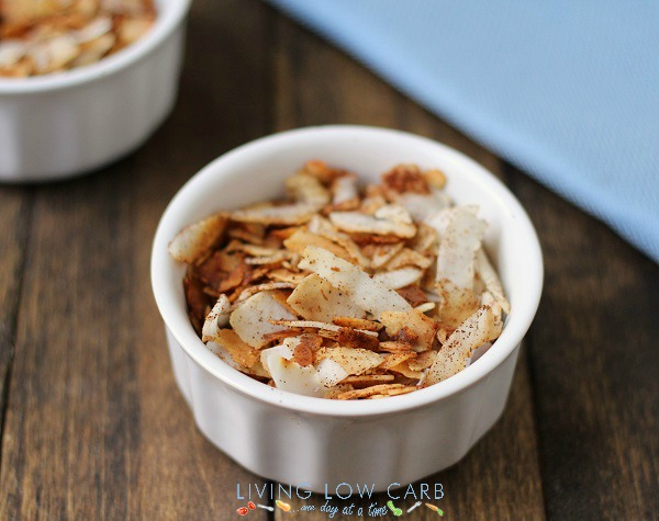 cinnamon coconut chips_9896_600f