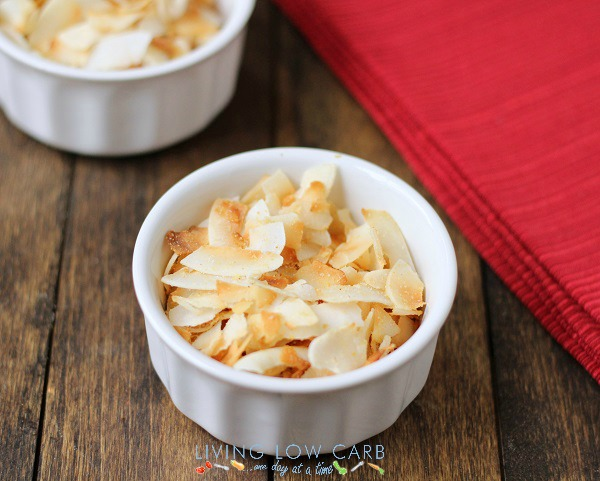 garlic coconut chips_9884_600f