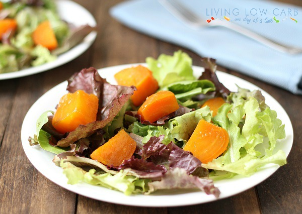marinated beets_9957_600f