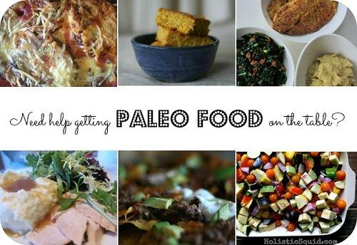 paleo meal plans_paleo