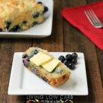 primal blueberry coffee cake_paleo friendly_600f