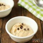 frozen almond butter mousse_0323_600
