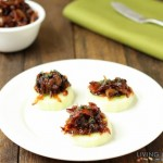 onion and bacon jam_600