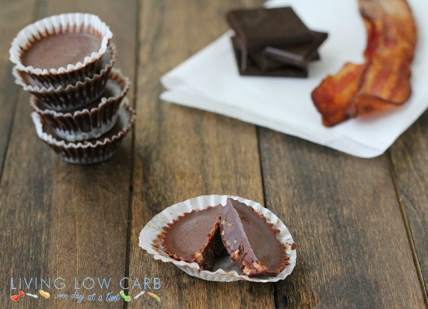 paleo chocolate bacon candies_0576_600f