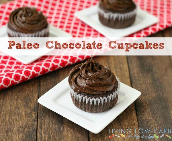 paleo-chocolate-cupcakes_pinterest