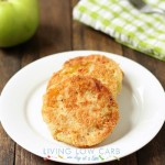 paleo fried green tomatoes_low carb