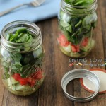 salad in a jar_1134_600f