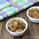 slow cooker onions_1215_600f