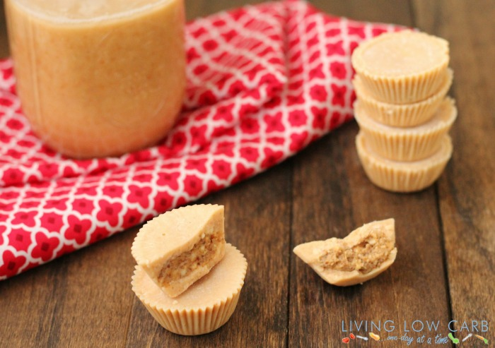 toasted coconut butter cups 2