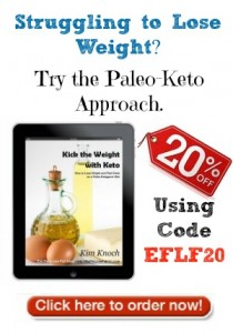 side bar ad_keto