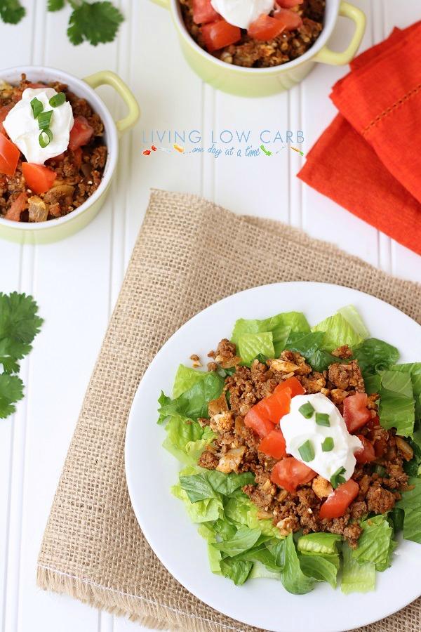 taco and rice casserole_1875_600f