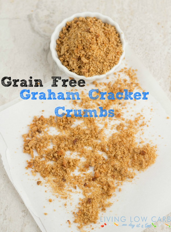 Grain Free Graham Cracker Crumbs_600f
