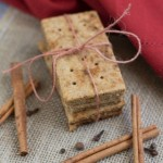 Paleo Graham Crackers_600f