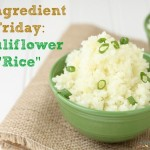 cauliflower rice_1973_600f