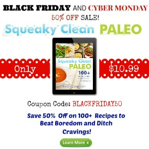 Cyber Monday_ordersnew_sidebar
