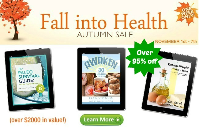Fall into Health_FBv3